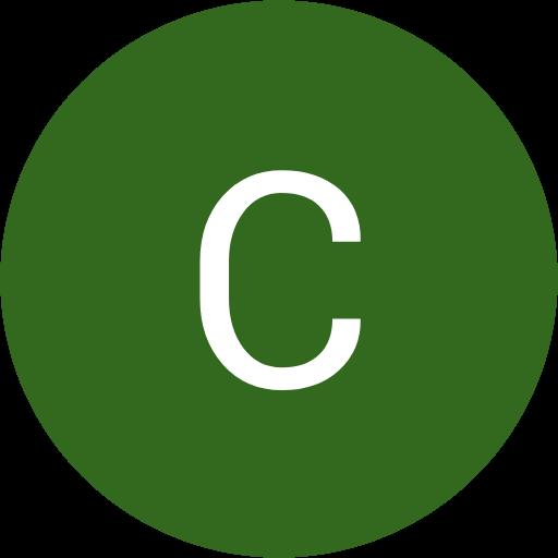 Carrie Cronin