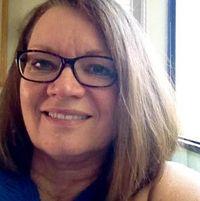 Lisa Reynolds Moghazy