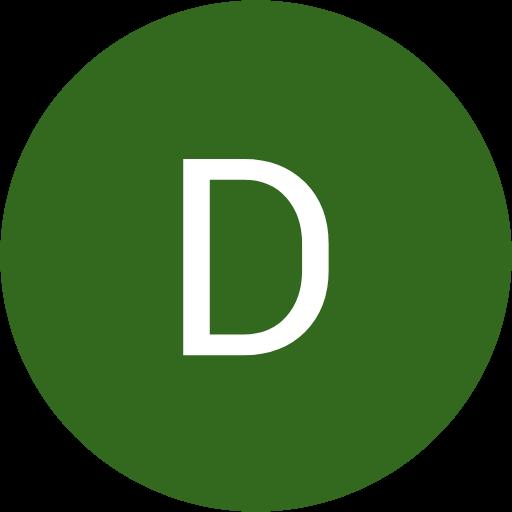 Daniel Ceron
