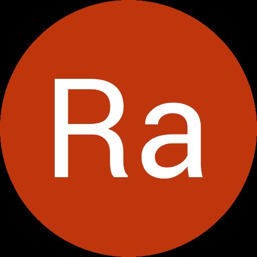 Ra Ka