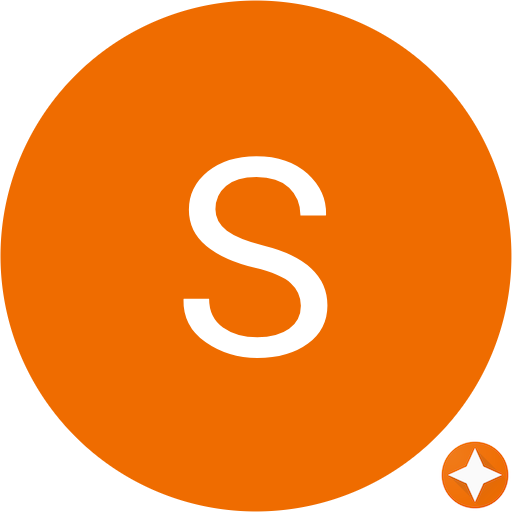Shawn gray avatar