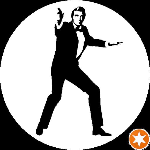 Adam Bathurst avatar