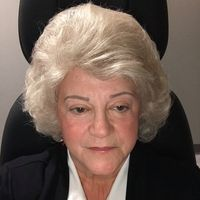 Lelia Whitley review for The Sellers Law Firm, LLC