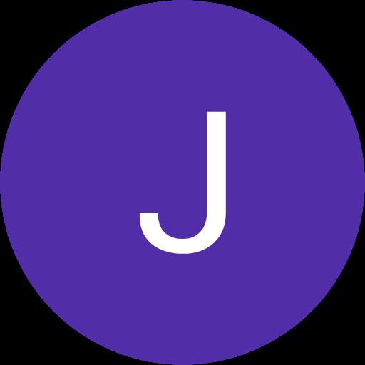 Jason Fink avatar