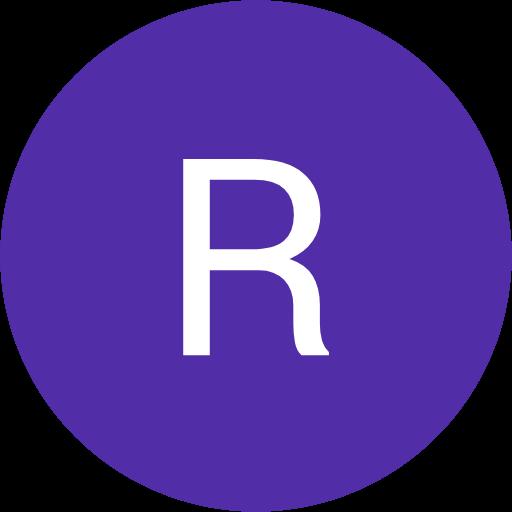 Rich Rezek
