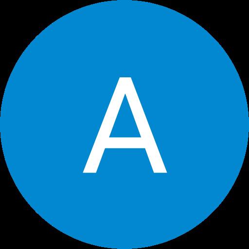 Austin Allmendinger