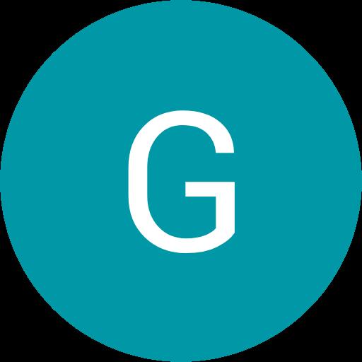 Greg Lazarus's Profile Image