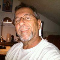 Rob Solan's Profile Image