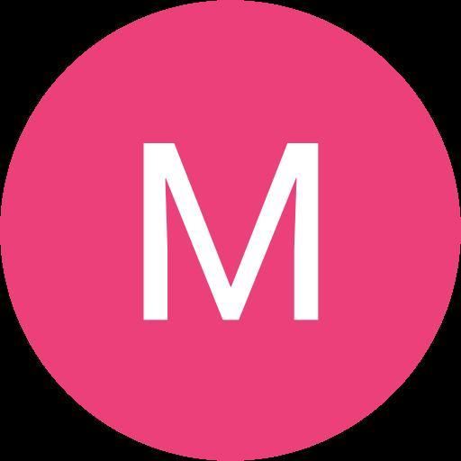 Mary Ann Jensen's Profile Image