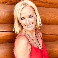 Jenny Moore's Profile Image