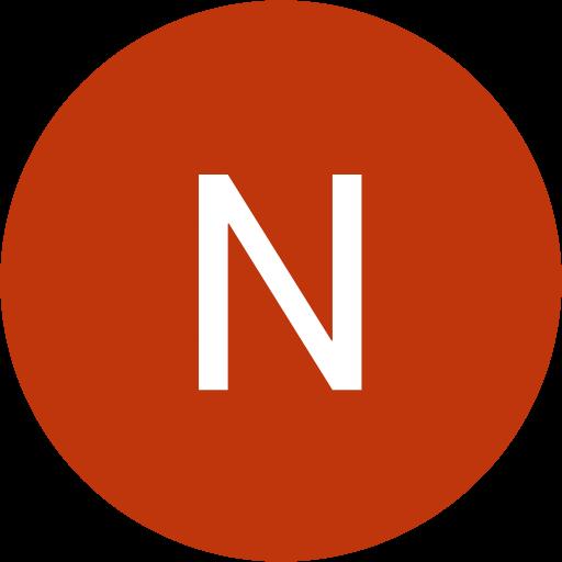 Neal Eichhorn _ Staff - FuquayVarinaHS