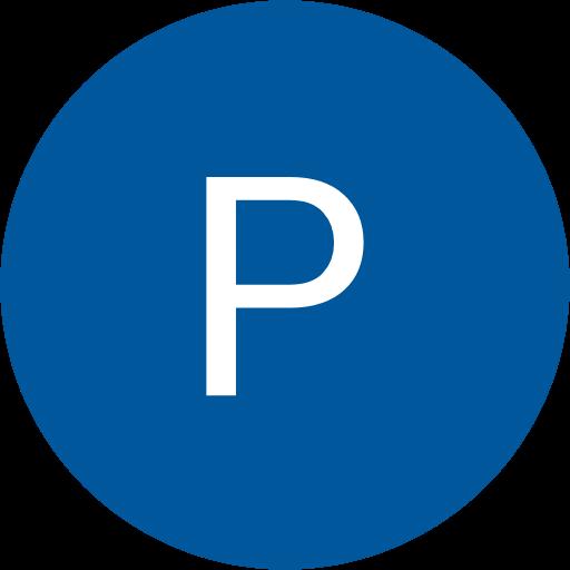 Pat Sparwasser avatar