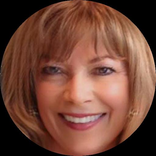Laura Danis avatar