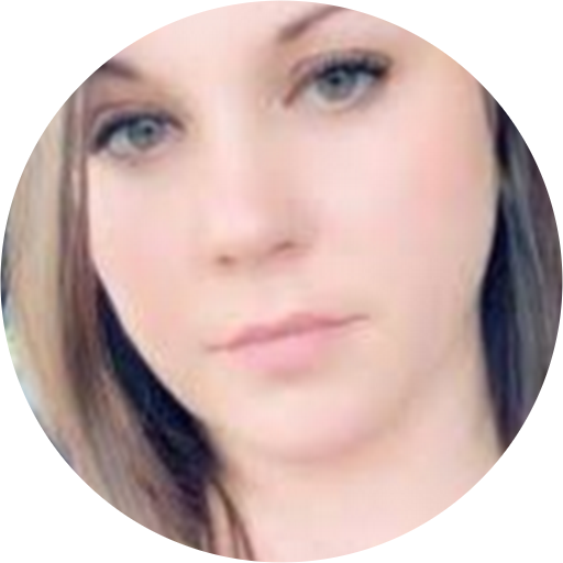 Heather Mikula