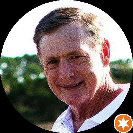 Kevin Benedict avatar