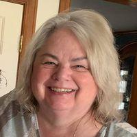Connie Dant Bauer avatar