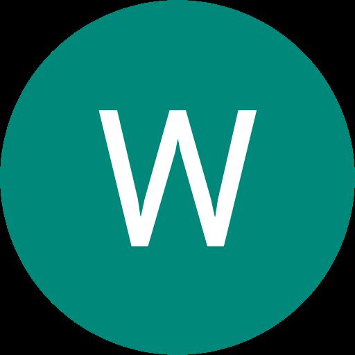 Woody White avatar