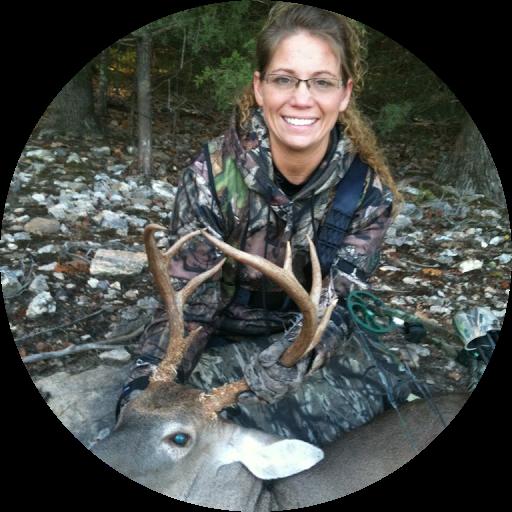 Michelle Armfield avatar