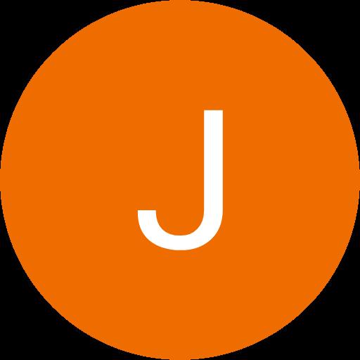 JOSEPH MITCHELL avatar