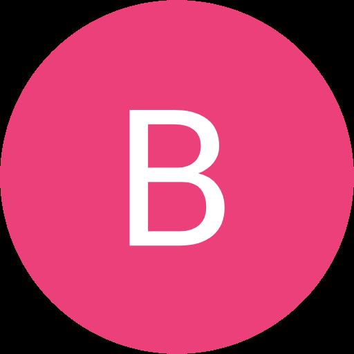 Brandon Heckler avatar