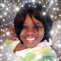 Renee Iamher review for Aspen Dental