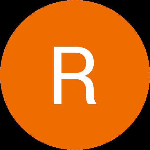 Richard Graham avatar
