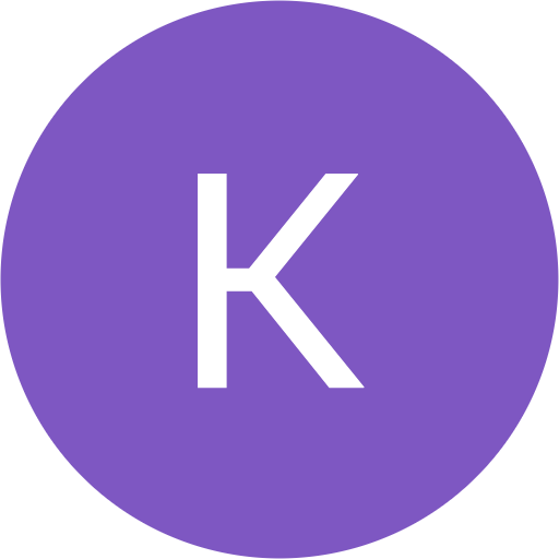 Kevin Keister's Profile Image