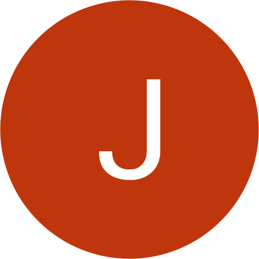 Josh Hanes avatar