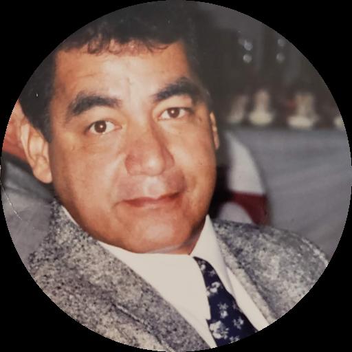 Jose Irias avatar