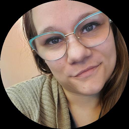 Emily Schroeder avatar