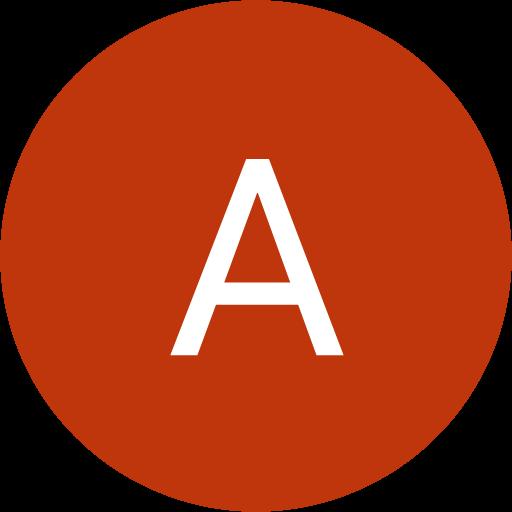 Amie Banks avatar