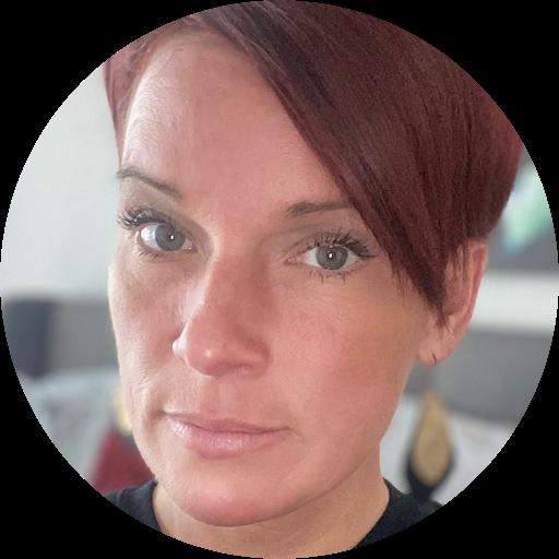 Alisha Battle avatar