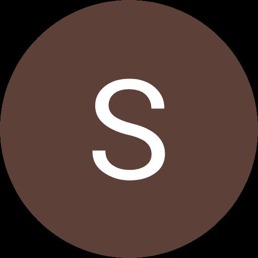 Stephanie Simon avatar