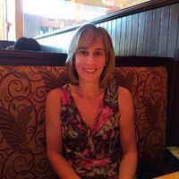 Carolyn Tyndall review for Sunburst Shutters & Window Fashions