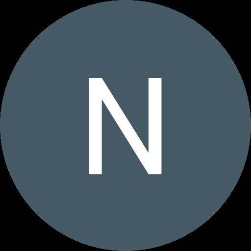 Naasia Breedlove