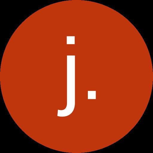 j. Jovel