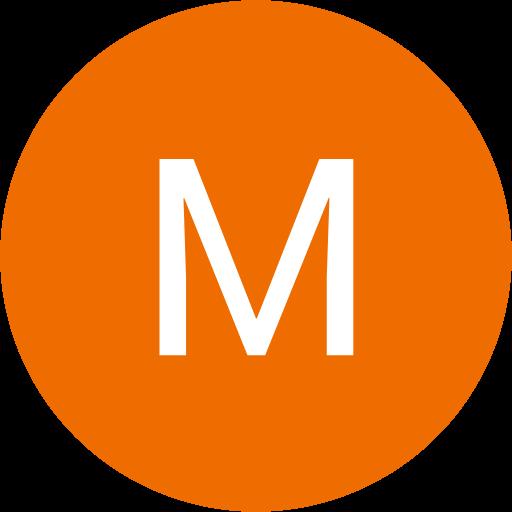 Medina Mesic
