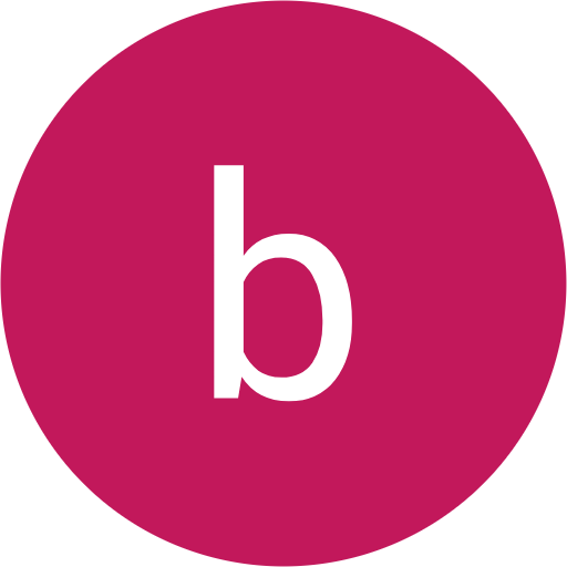 bob hall avatar