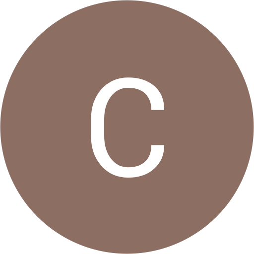 https://ddjkm7nmu27lx.cloudfront.net/171943258/530f29253807430896ea353c7134f21d.png's Profile Image