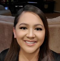 Roceleigh Galano review for Ryan Gilliam at Waterstone Mortgage NMLS #332576
