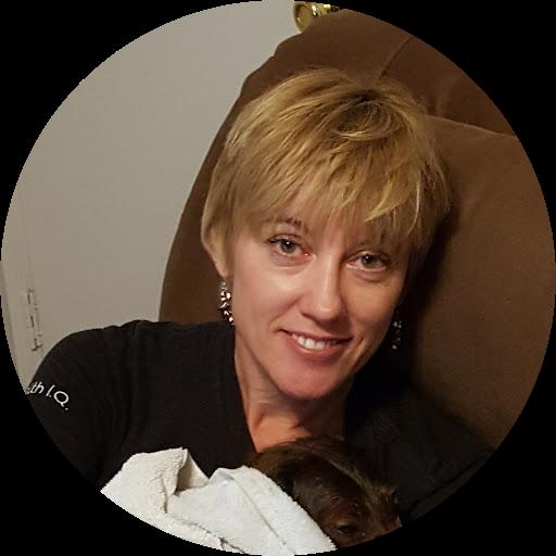 Marjorie Klein's Profile Image