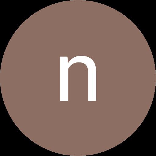 nicole nolen