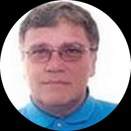 Nathan Alsheh avatar