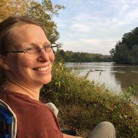 Karyn Kaminski review for Suws Of The Carolinas