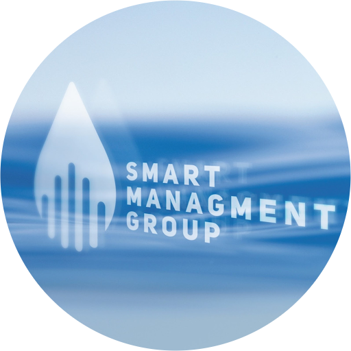 Smart Management Group