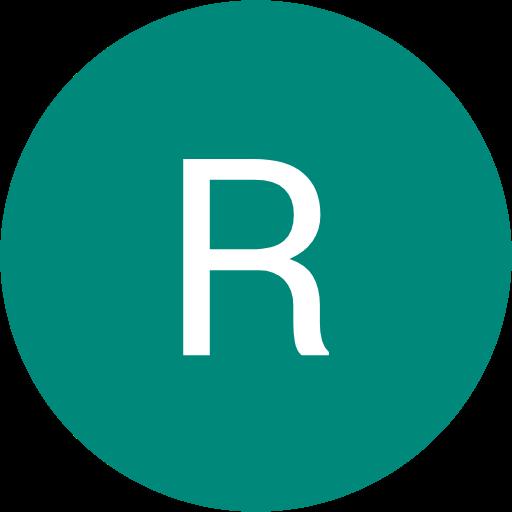 Rene Bezuidenhout avatar