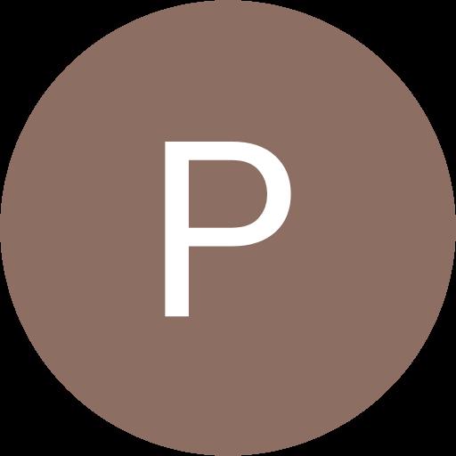 Patricia Frank avatar
