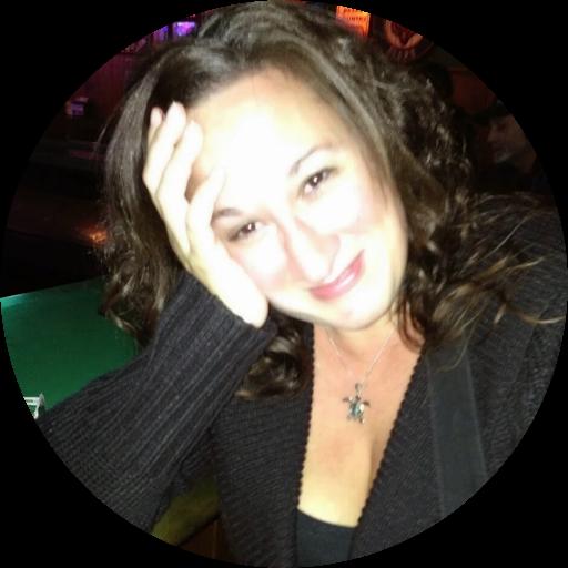 Cassity Wills avatar