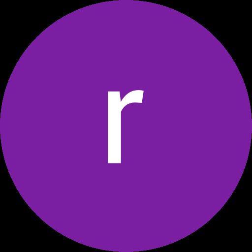 ray annarino