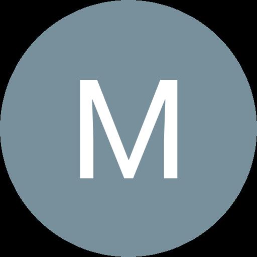 Marcus Clark avatar